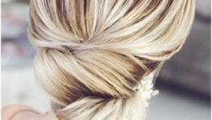 Diy Hairstyles for Wedding Dinner 101 Best Wedding Hairstyles Images In 2019