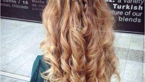 Diy Hairstyles Half Up 31 Gorgeous Half Up Half Down Hairstyles Hair