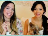Diy Hairstyles Niki and Gabi How to Be A Twin with Niki and Gabi Beauty Niki is On the Left and