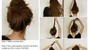 Diy Hairstyles Pdf 108 Best Marine Corps Ball Images