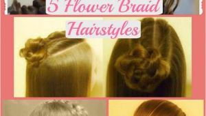 Diy Hairstyles Pictures 18 Unique Cool Diy Hairstyles