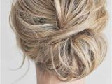 Diy Hairstyles Side Bun Cool Updo Hairstyles for Women with Short Hair Beauty Dept