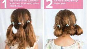 Diy Hairstyles Step by Step for Short Hair Messy Bun Tutorial Short Hair