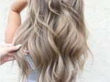 Diy Hairstyles Twitter Pin by Lilie Tang On Hair Pinterest