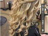Diy Hairstyles Wedding Guest 37 Best Wedding Guest Hair Images