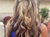Down Do Hairstyles for Wedding 15 Latest Half Up Half Down Wedding Hairstyles for Trendy