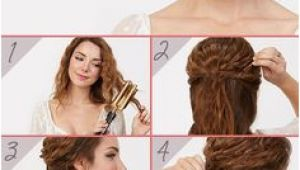 Down Hairstyles for Night Out 84 Best Night Out Hair Inspiration Images