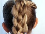 Down Hairstyles School 125 Best Back to School Hairstyles Images