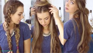 Down Hairstyles Tumblr Beautiful Cute Quick and Easy Hairstyles for Short Hair – Uternity