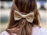 Down Hairstyles with Bows 66 Best Hairstyles for Short Hair Images