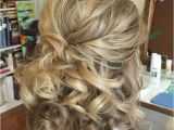 Down Hairstyles with Bows Wedding Hair Down Wedding Pics