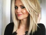 Download Pictures for New Hairstyles New Hairstyles for Medium Length Hair Cool S S Media Cache
