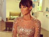 Draya Braid Hairstyle Draya Michele S Colorful and Versatile Hairstyles