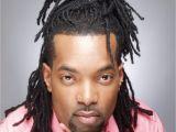Dread Hairstyles for Black Men Dread Hairstyles for Black Men