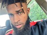 Dreadlock Hairstyle Ideas Men Best 25 Dreadlocks Men Ideas On Pinterest