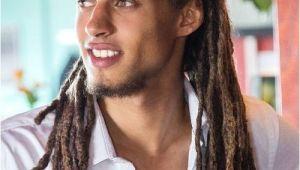 Dreadlock Hairstyles for Men Pictures 15 Hottest Men Dreadlocks Styles