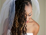 """Dreadlock Hairstyles for Weddings Natural Hairdos for Your """"i Dos"""" Sheblogs"""