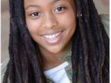 Dreadlocks Hairstyle History 106 Best Kids with Locs Images