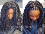Dreadlocks Hairstyle History 1097 Best African American Women Dreadlock Hair Styles Images In