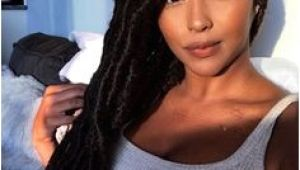 Dreadlocks Hairstyles for Matric Dance 386 Best H A I R F L A R E ✨ Images