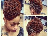 Dreadlocks Hairstyles for Weddings Loc Updo Great for A Wedding