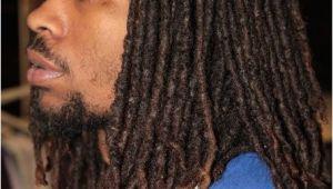Dreadlocks Hairstyles Magazine Men Dreadlock Styles Next Hair Pinterest