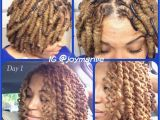 Dreads Hairstyles Pictures 55 Dreads Hairstyle for Men Beautiful Dreadlocks Hairstyles
