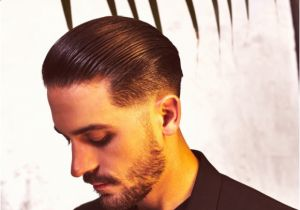 Dreads Hairstyles Pictures Authentic Short Dreads Styles for Guys – Teatreauditoridegranollers