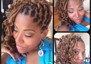 Dreads Hairstyles Pictures Dreadlocks Hairstyles Hd Dreads Hairstyle Pics Best Dreadlocks