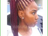 Dreads Hairstyles Pictures Hairstyles for Locs Hairstyles with Dreadlocks New Dread Frisuren 0d