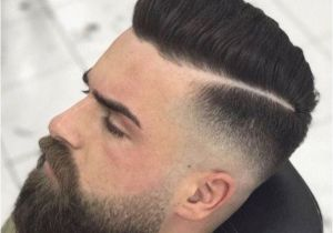 Dreads Hairstyles Pictures Short Dread Hairstyles for Men Beautiful Trending Hairstyles for Men