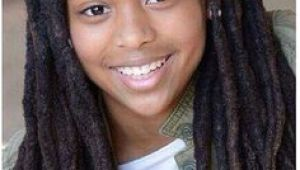 Dreads Hairstyles Tumblr 106 Best Kids with Locs Images