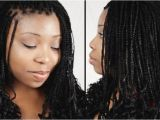 Dreads Mohawk Hairstyles Cool Black Mohawk Hairstyles