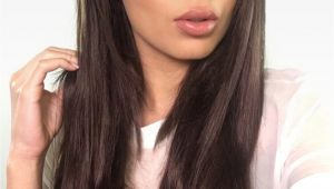 Dyed Hairstyles for Black Hair Hairstyles for Girls with Wavy Hair Inspirational Dyed Hair Style