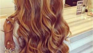 Dyed Hairstyles for Brunettes Good Hair Colors for asians Best Gorgeous Brunette Hair Color