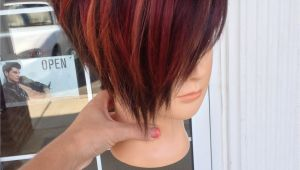 Dyed Hairstyles for Short Hair 14 Cool Funky Hairstyles Hair
