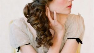 Easy 1920s Hairstyles for Long Hair 1920s Hairstyles for Long Hair