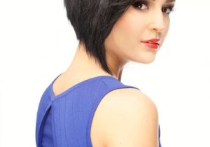 Easy 40 S Hairstyles for Short Hair 42 Iest Short Hairstyles for Women Over 40 In 2019