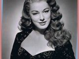 Easy 40s Hairstyles 40s Hairstyles On Pinterest 1940s 1940s Hairstyles and