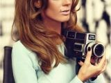 Easy 60s Hairstyles 60s Hairstyles for Women to Look Iconic