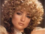 Easy 70s Hairstyles Easy 70s Hairstyles