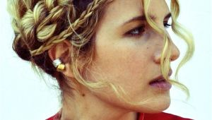 Easy 70s Hairstyles Easy Hippie Hairstyles