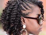 Easy African Braid Hairstyles 15 Beautiful African Hair Braiding Styles Popular Haircuts