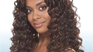 Easy African Braid Hairstyles 23 Cute African American Braided Hairstyles Every Black