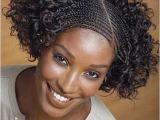 Easy African Braid Hairstyles Braided Hairstyles for Black Women Super Cute Black