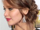 Easy and Cute Everyday Hairstyles 20 Cute and Easy Hairstyles that Take Less Than 10