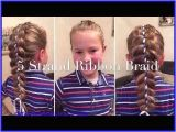 Easy and Cute Hairstyles for Shoulder Length Hair Hairstyles for Girls for Medium Hair Luxury New Cute Easy Fast