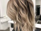 Easy and Cute Hairstyles for Straight Hair 26 Cute Hairstyles for Straight Hair Awesome