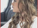 Easy and Cute Hairstyles for Straight Hair Great Cute Easy Hairstyles for Straight Hair for School