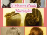 Easy and Cute Hairstyles for Straight Hair Stylish Easy but Cute Hairstyles